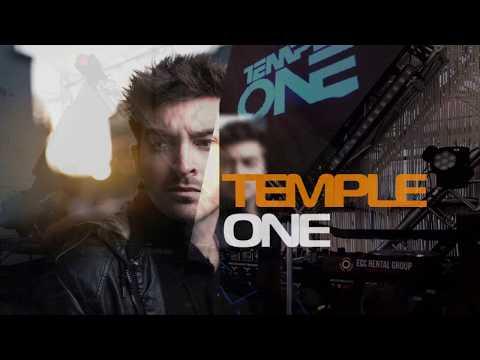 Temple One [FULL SET] @ Luminosity Beach Festival 25-06-2017