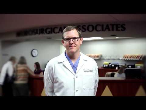 Aneurysm & Stroke Treatment at Baptist Health Lexington, KY