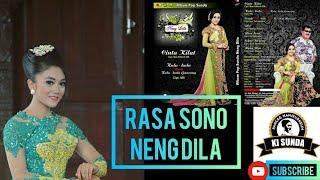 Download Lagu RASA SONO (full) Neng Dila mp3
