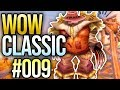 WoW Classic (Beta) #009 - Abenteuer in Westfall | World of Warcraft Classic | Let's Play