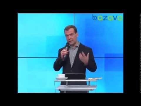 ЛОМОВОЙ ПОХУЙ MP3 СКАЧАТЬ БЕСПЛАТНО