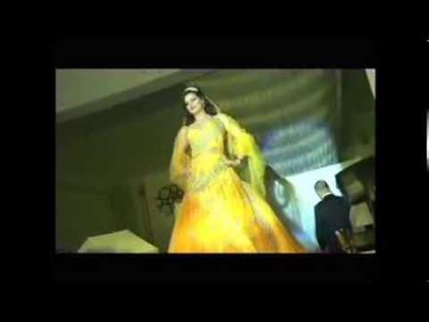 Location robe de mariee jemmel