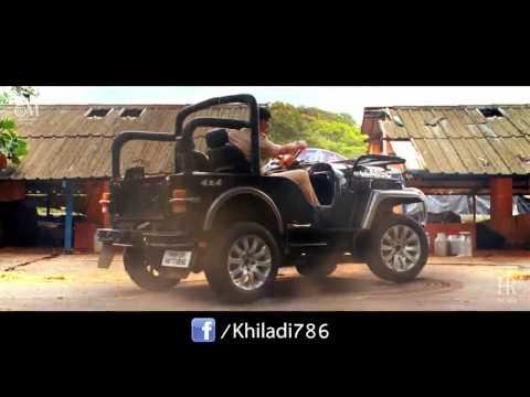 Akshay Kumar, Asin Balma  1080p
