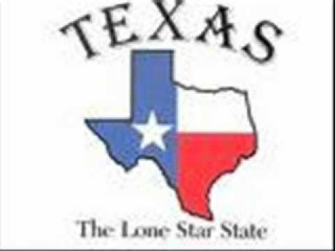 Gary P Nunn= Its A Texas Thing.wmv