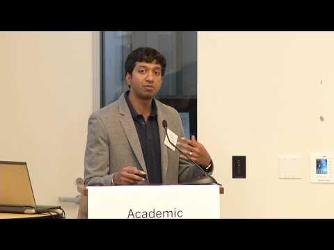 Kuppuswamy: Dynamics of Project Backers in Kickstarter