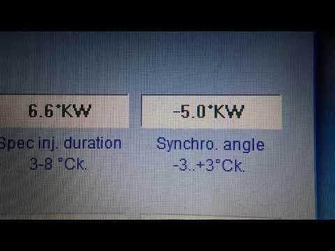 Averiguar Angle Syncro [VAGCOM] by Mecánica fácil y rápida