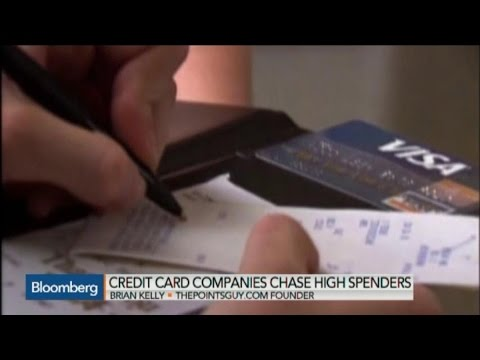 The Best Credit Cards for Travel Rewards