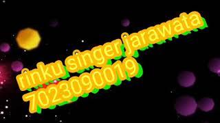 Rinku singer
