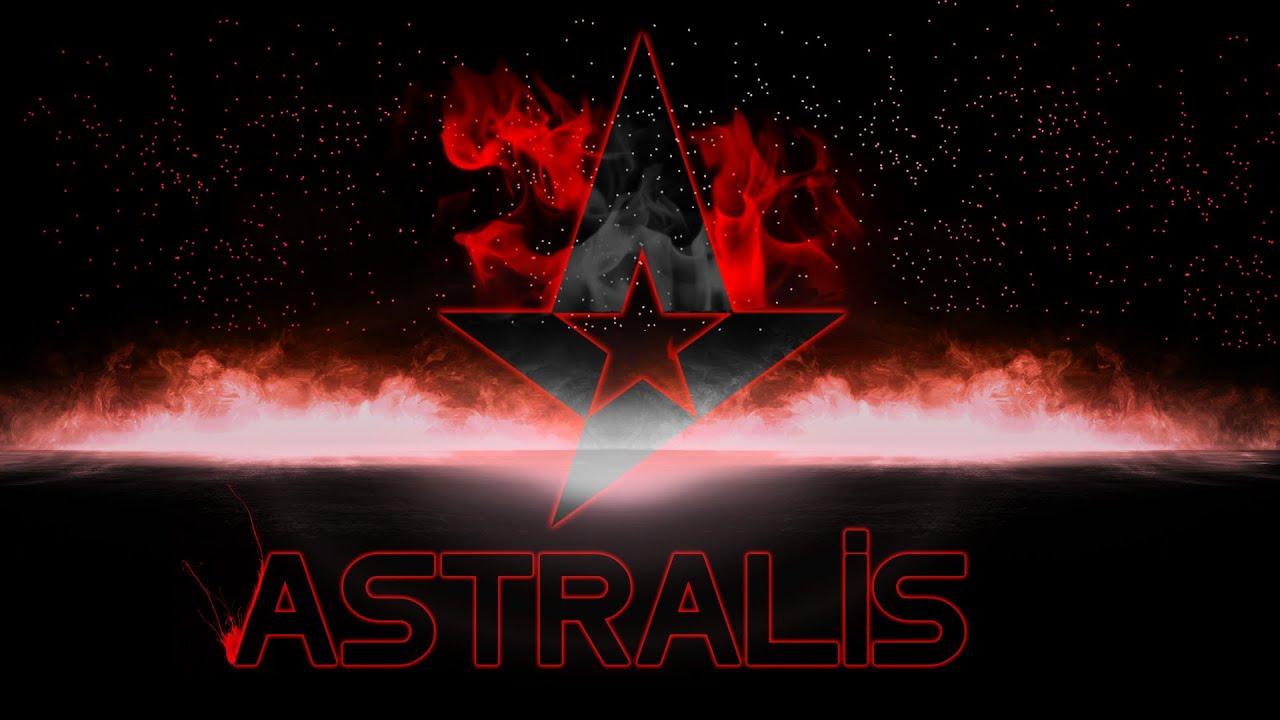 EU LCS Astralis