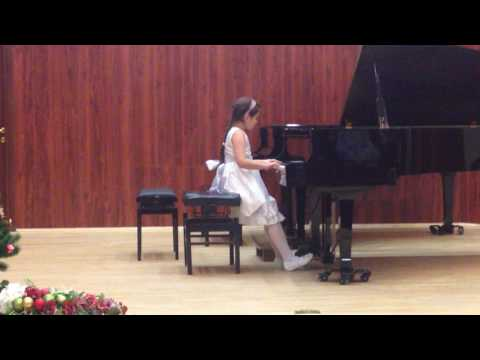Бетховен, Людвиг ван - Багатель для фортепиано ля минор
