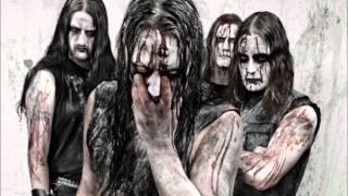 Marduk-Serpent Sermon