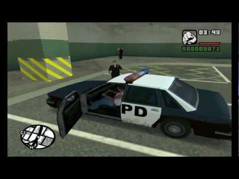 Приколы в игре ГТА 5 ВИДЕО смотреть онлайн