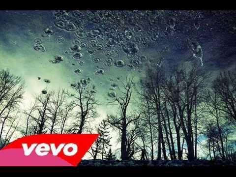 Eminem - Beautiful Pain ft. Sia