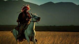 The David Grisman Quintet - Cheyenne