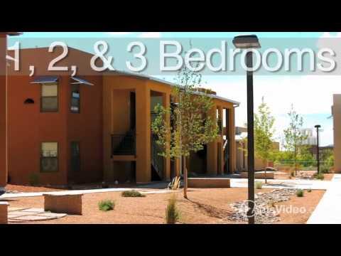 Village Sage Apartments In Santa Fe, NM   ForRent.com