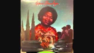 Gene Dunlap - This One On Me