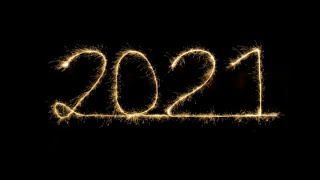 2021 is just around the corner! Ready? Wishing you a Happy Turn & Happy Returns!