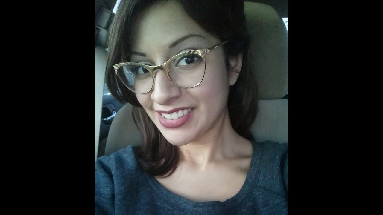c1b7c5b3ac3 My vintage eyewear   glasses collection - YouTube