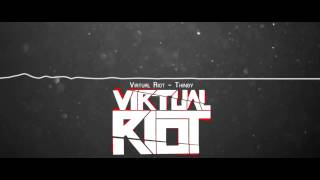 Bring Me The Horizon - Can You Feel My Heart (Virtual Riot Remix)