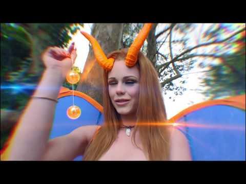 Смотреть фото порно вечеринок. Фото с русских вечеринок