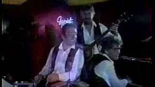 Tamba Trio Quem quiser...