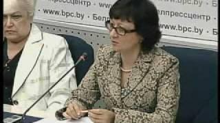 Белорусы боятся поступать в российские ВУЗы