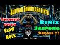 Dj Sembilu Cinta Yang Kau Goreskan Butiran Sandiwara Cinta Breakfunk Jaipong Remix By Riskon Nrc  Mp3 - Mp4 Download