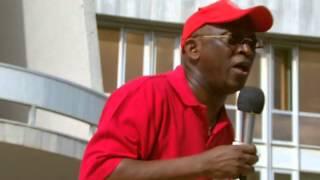 Video Me Dodji APEVON président du CAR download MP3, 3GP, MP4, WEBM, AVI, FLV Oktober 2018