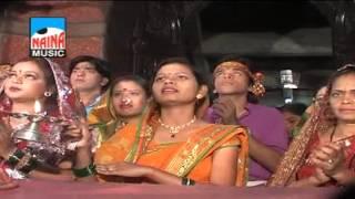 Saptashrungi Aai Cha Aarti - Marathi
