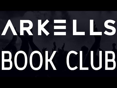 Arkells - Book Club [HQ]