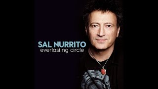 Sal Nurrito - Everlasting Circle (Official Video)  - (S.Nurrito / L.Shepstone)