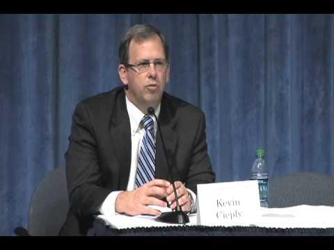 """Retributive Justice vs. Restorative Justice:  Pursuing Justice and Peace Concurrently"""