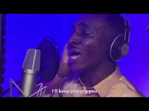 Frank Edwards - IF NOT FOR YOU  #frankedwards #rocktown #gospelmusic #ifnotforyou