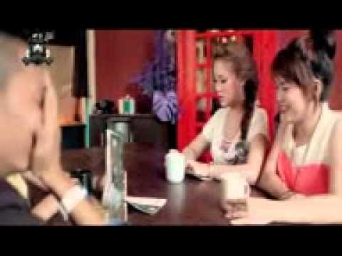Long Dau Tinh Phai - HKT.3gp