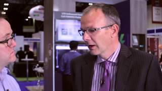 Small Cells World Summit 2015 - Steve Blythe, Orange