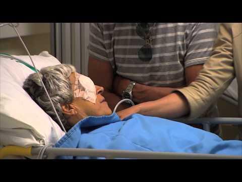 Argus II - Retinal Implant - Bionic Eye - Retinal Prosthesis System - Amsterdam EE