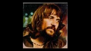 Watch Waylon Jennings Girl I Can Tell youre Trying To Work It Out video