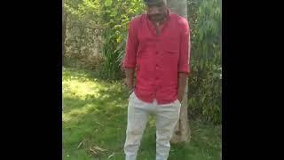 Nadhe nadhe thapantha ninuvidivundalene Parusuram v k