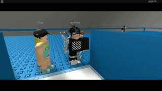 The Dangers Of OD-ING A Roblox Story