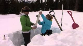 Winter Hydrology