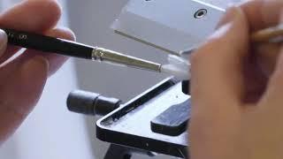 Download Video Jilab celiac laboratory service MP3 3GP MP4