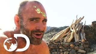 Best of Discovery in the Wild | Survival Tips