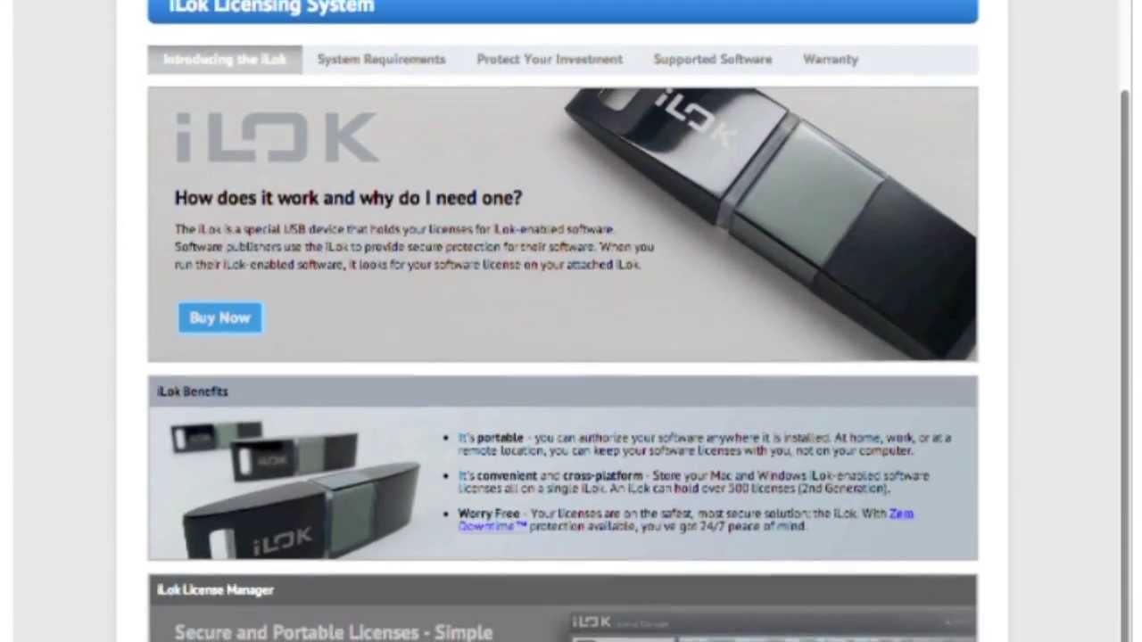 Download Activate Pro Tools Without Ilok free - tubeflow