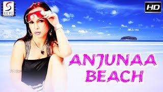 Anjunna Beach - Full Length BOLD Hindi Movie