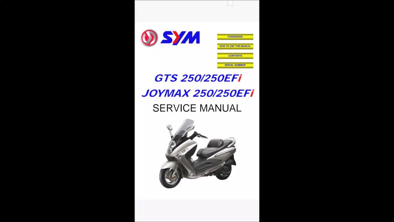 Savage 755 owners manual