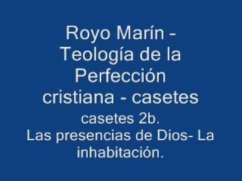 royo-marín-–-teología-de-la-perfección-cristiana-casetes-2-b
