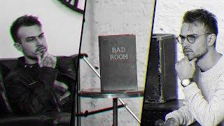 BAD ROOM №87 [ДРУГАЯ РЕАЛЬНОСТЬ] 18+