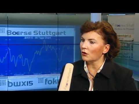 Dax & Co: Deutsche Aktien wieder spannend?