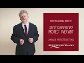 Scottish Widows Protect Overview