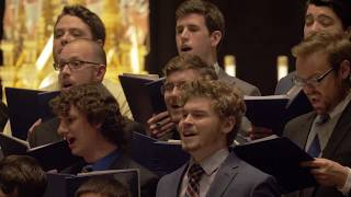 I Am the Bread of Life - Toolan | Notre Dame Folk Choir